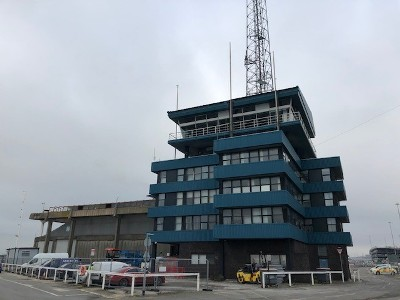 ABP Southampton in £4.3M project