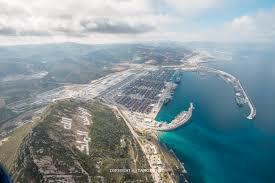 Tanger Med brings big benefits to trade