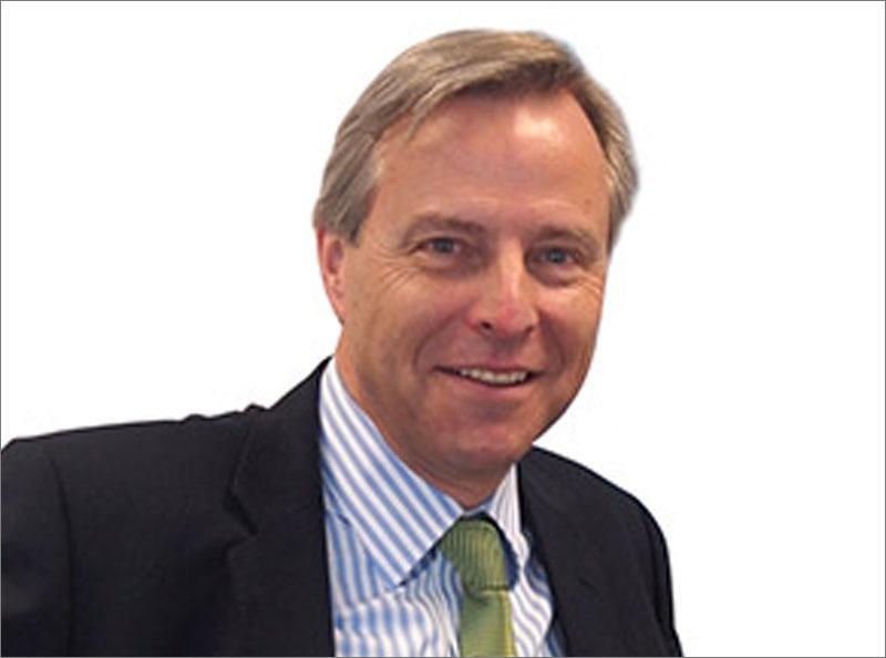 Dr Michael Schulte Strathaus
