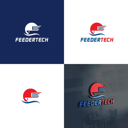 Unifeeder takes majority stake in Feedertech