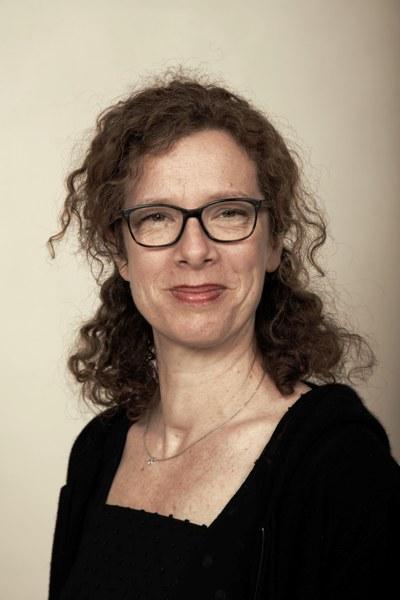 Albertine Hanin