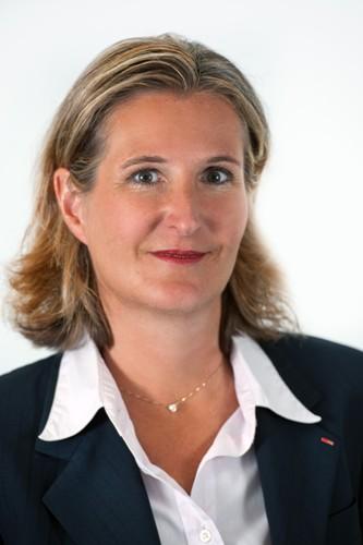Désirée Baer