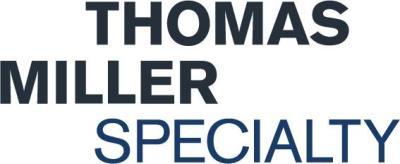 Thomas Miller buys Lodestar book