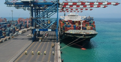 Djibouti again told to reinstate DP World