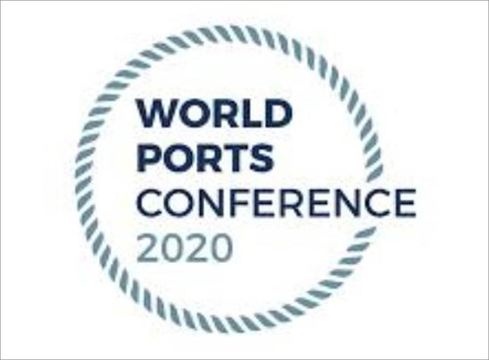 IAPH calls off 2020 World Ports Conference