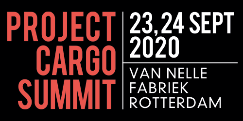 Project Cargo Summit 2020