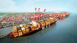 MSC offers to hold cargo in transhipment hubs