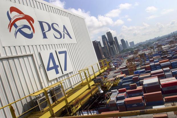 PSA India extends free storage