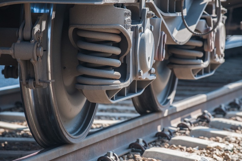 Cargo-Partner expands LCL intermodal shipments, Europe-China