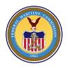 FMC commends NY & NJ