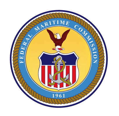 FMC establishes carrier audit programme