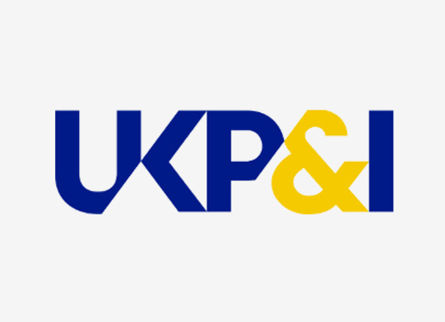 UK P&I Club launches latest safety video