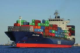 ZIM to start express Transpacific service