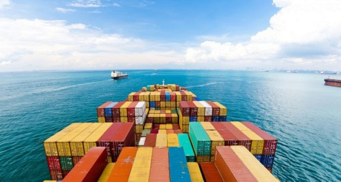 BIFA links with Drewry on benchmarking ocean freight rates