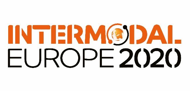 Intermodal Europe postponed