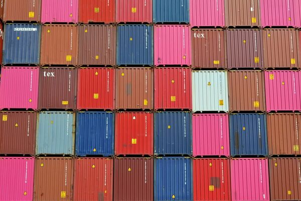 Majority of DCSA members adopt Track and Trace standards