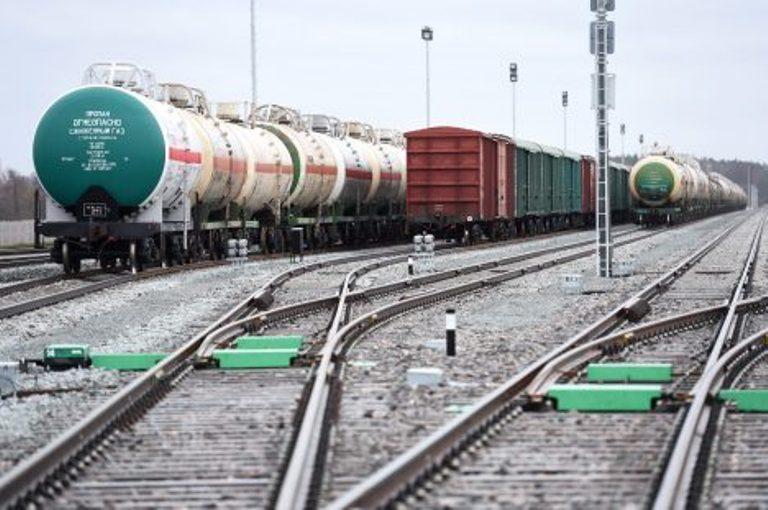 Latvian Railways to develop logistics businesses
