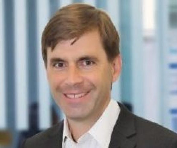 People on the move - Amazon procurement chief joins ClearMetal