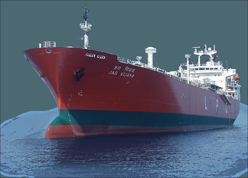 GESCO to optimise engine performance across fleet