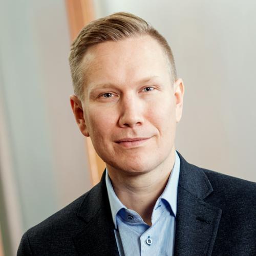 Antti Lallukka