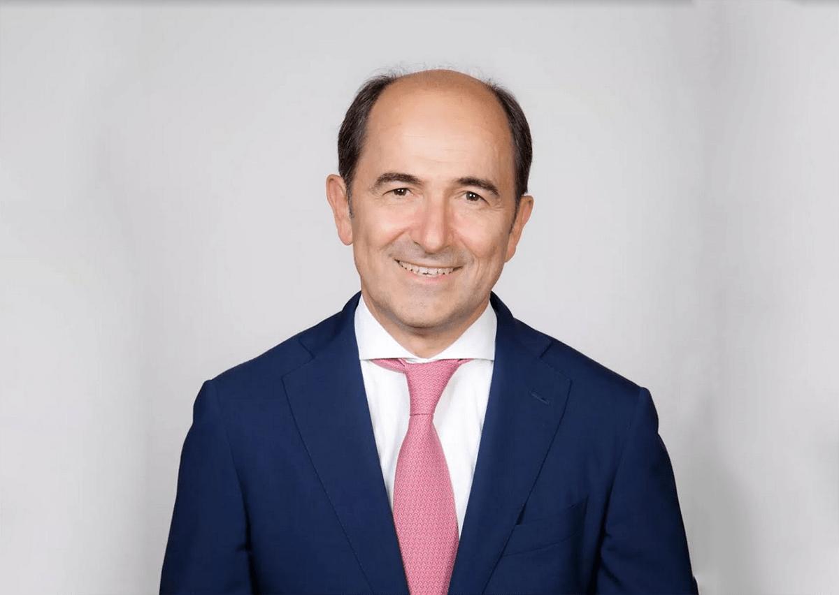 Ottonel Popesco