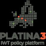 PLATINA3
