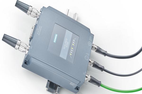 Siemens expands its WLAN network portfolio
