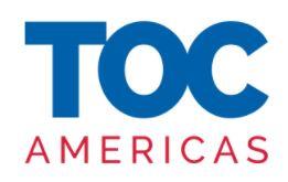 TOC Americas 2022