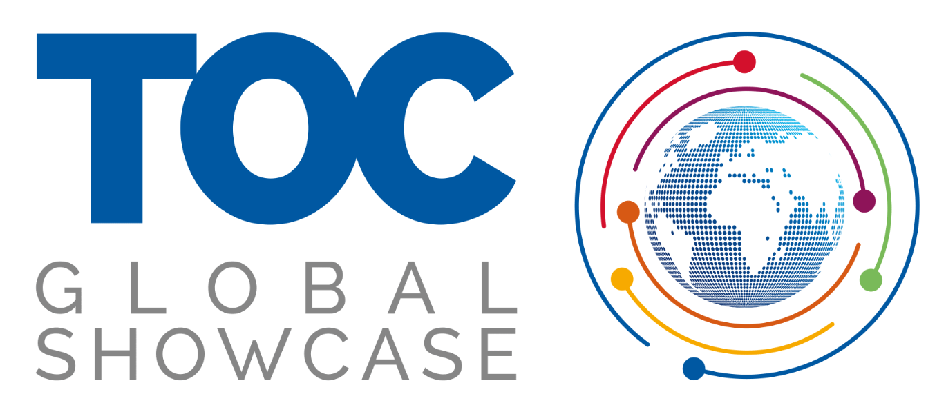 TOC Global Showcase