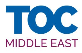 TOC Middle East 2021