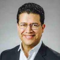 People on the move – new manager for Hamburg Süd Central America