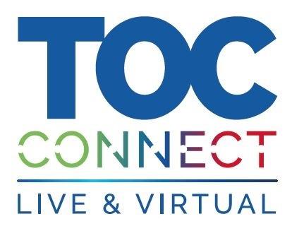 TOC Connect - Virtual