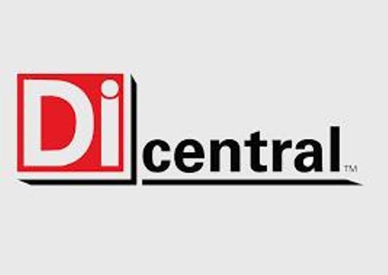 TrueCommerce acquires DiCentral