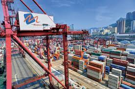 Modern Terminals Ltd looks to eliminate own GHGE by 2030