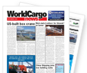 World Cargo News