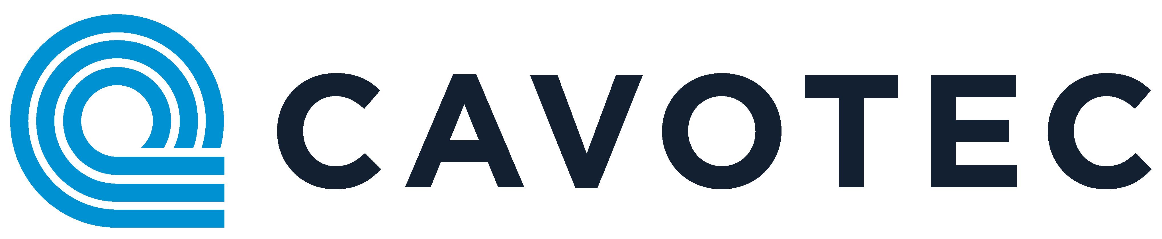 Cavotec