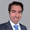 Jose Claramunt